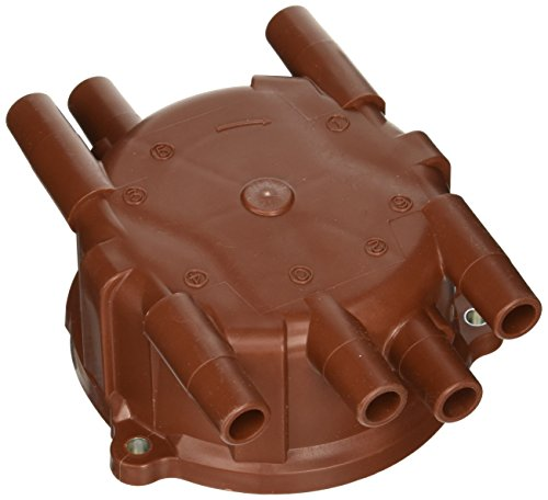 Standard Motor Products JH-139T Distributor Cap