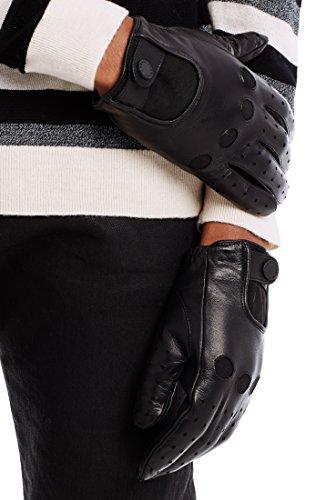 e711788caebd2 Armani Exchange Mens Winter Driving Glove - Buy Online in Oman ...