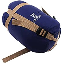Mongos lightweight Sleeping Bag spring autumn summer mini camping Hiking Ultralight Compact sleeping bag