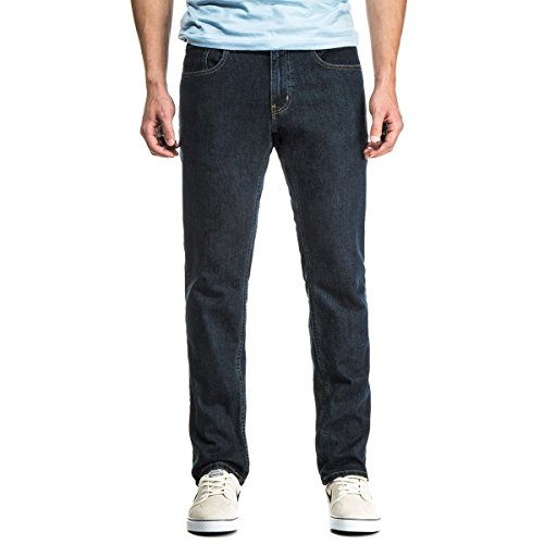 ccs-banks-og-slim-fit-mens-jeans-with-comfort-stretch-indigo-distressed-28-x-30