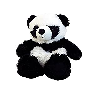 Intelex Panda Cozy Plush Junior