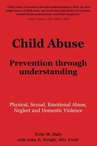 Understanding sexual assault and consent