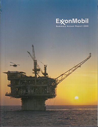 exxon-mobil-summary-annual-report-2000