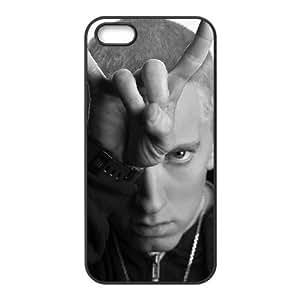 Diy Case for iPhone 5,5S ,Eminem Customized case Fashion Style