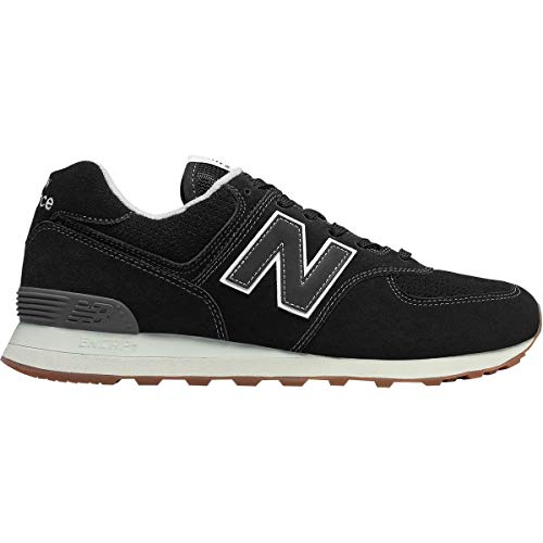 Nike FS Lite Run Lightweight Running Schuhe Herren SchwarzRed