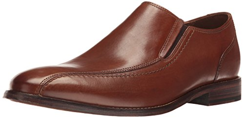 Bostonian Men's Ensboro Step Slip-On Loafer