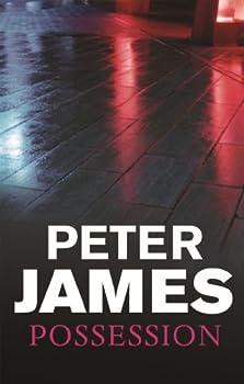 Possession 0385247052 Book Cover