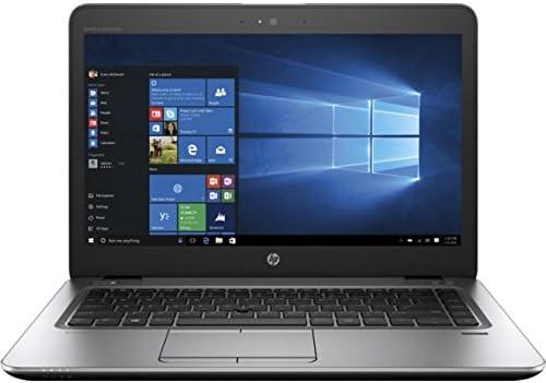 Amazon.com: HP Elitebook 840 G4 (Intel i7 Processor, 32GB RAM, 1TB HDD + 512GB SSD, 14