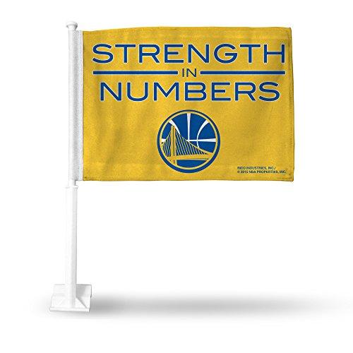 - NBA Golden State Warriors