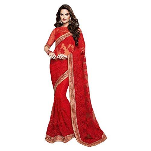 Wear Desgner Sarees Bollywood Saree Party Jay qxgR7wR