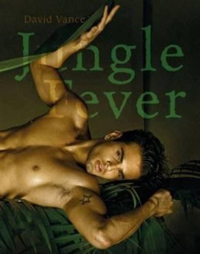 Jungle Fever (David Vance)