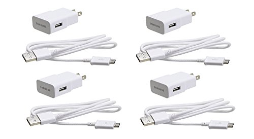 Samsung USB Sync Data Cable for Galaxy S2, S3, S2 4G, Note 1