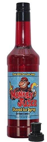 ice monkey - 9