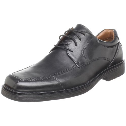 johnston-murphy-mens-pattison-waterproof-oxfordblack95-m-us