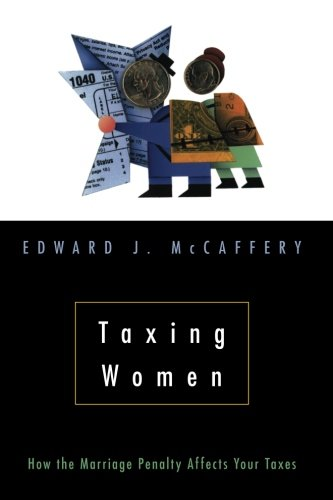 Taxing Women