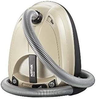 Nilfisk Power Performer Special Cylinder vacuum cleaner 2.7L 1150W ...