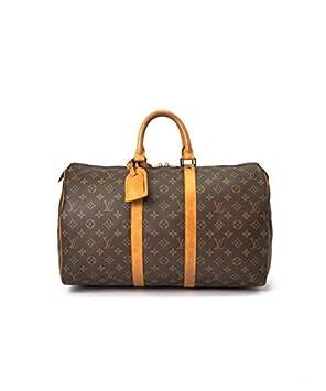 Image Unavailable. Image not available for. Colour  Authentic Women s  Vintage Louis Vuitton ... ff7fa1c21d