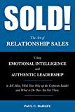 img - for Sold!: The Art of Relationship Sales book / textbook / text book