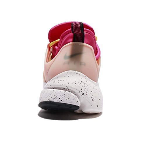 Ultra Pink Presto SI Nike Air Deadly Mushroom Black Women's Running Shoe EtwqI