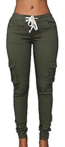 Modal Jersey Cropped Pant - 7