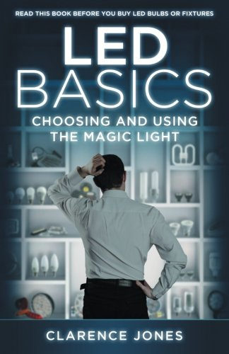 Choosing A Led Light in US - 8