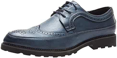 7d42e8f2890d6 Shopping 6.5 - Under $25 - Oxfords - Shoes - Men - Clothing, Shoes ...