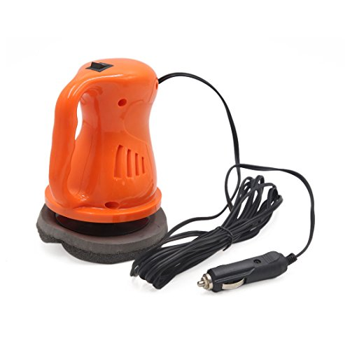 Back To Search Resultshome Dc 12v 40w Waxing Polishing Machine Auto Car Polisher Electric Waxer