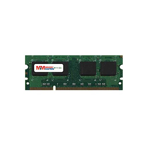 1024 Mb Memory - MemoryMasters Kyocera Equivalent Uprgrade 1024MB-870LM00090 MDDR2-1024 Memory