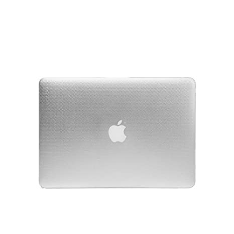 new style cc176 30b36 Incase Hardshell Case for MacBook Air 11