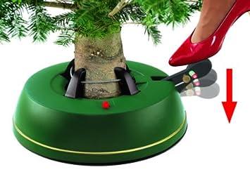 Krinner Vario Christmas Tree Stand: Amazon.co.uk: Kitchen & Home