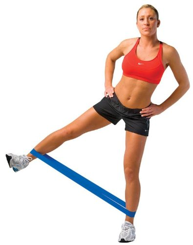 Power Systems Versa-Loop Long Resistance Band