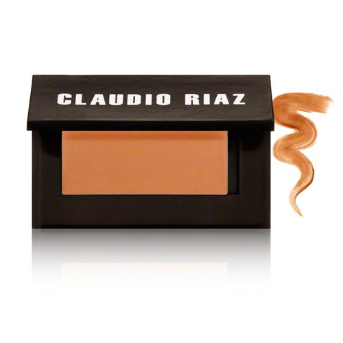 Eye & Face Conceal by Claudio Riaz
