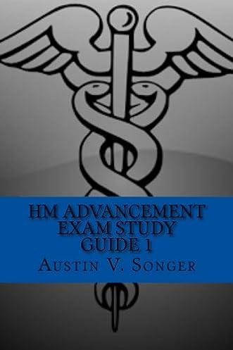 2015 hm2 study guide ebook ebook video dailymotion array hm advancement exam study guide 1 hospital corpsman manual austin rh amazon com fandeluxe Images