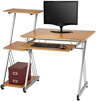 Brenton Studio Limble Computer Desk