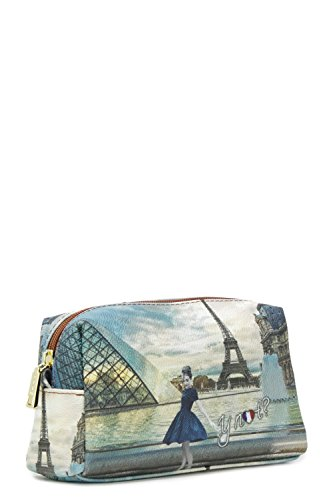 Y Paris À K Main Medium Sac Beauty Not 302 8pYqx4rw8E
