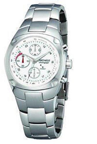 Viceroy Reloj 43815-05