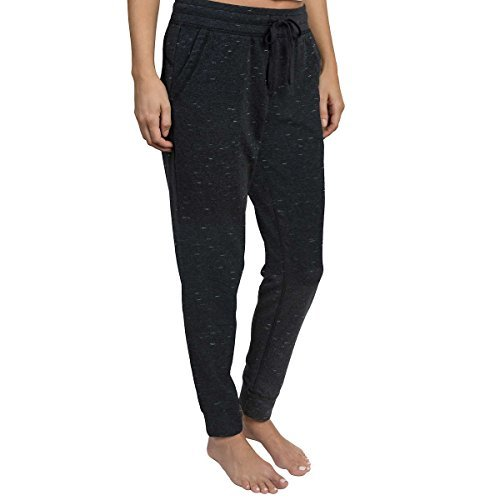 Champion Ladies' French Terry Jogger