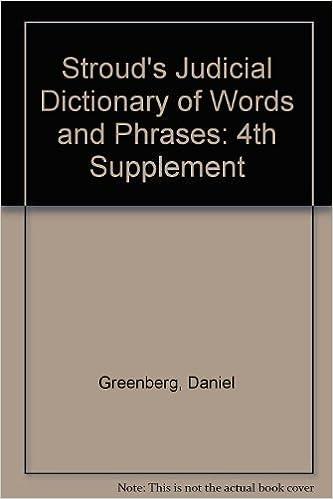 Dictionaries terminology | Free Computer Pdf Ebook Download