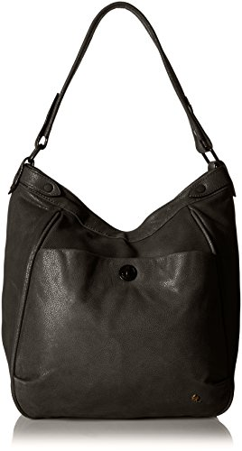 elliott-lucca-cerise-bucket-hobo-black