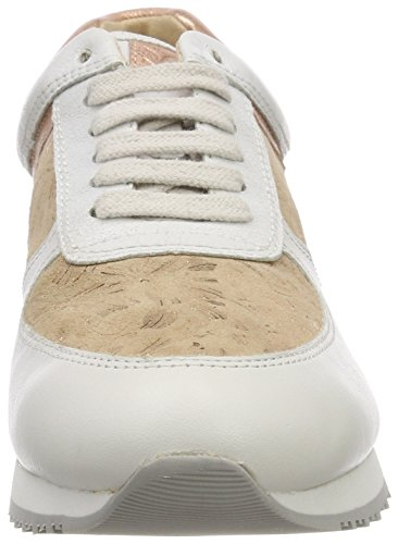 Sneakers Caprice Femme 23604 Basses 23604 Sneakers Caprice wq4OxT6I