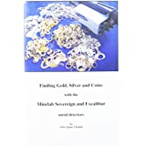 Roger Baker 1V_CC-014 Finding Gold/Silver & Coins with The Minelab Sovereign &