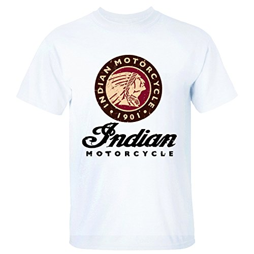 wash-indian-motorcycle-cotton-t-shirt-for-men-white-xxl