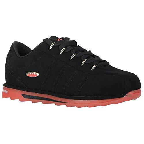Lugz Shoes For Men - 6