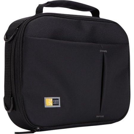 Case Logic Portable Dvd Case - 6