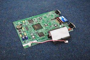 Comdial/Vertical DX-80/DX-120 VM II Flash Voicemail 7271C