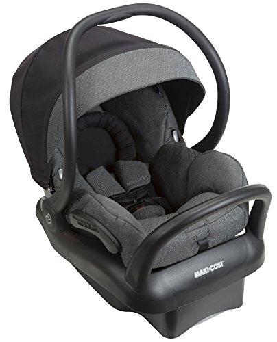 maxi cosi mico max 30 infant car seat devoted black 11street malaysia car seats. Black Bedroom Furniture Sets. Home Design Ideas