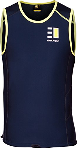 Enth Degree MERIDIAN V Mens Sleeveless Surfing SUP for sale  Delivered anywhere in USA