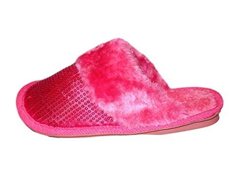 svart tenåring rosa
