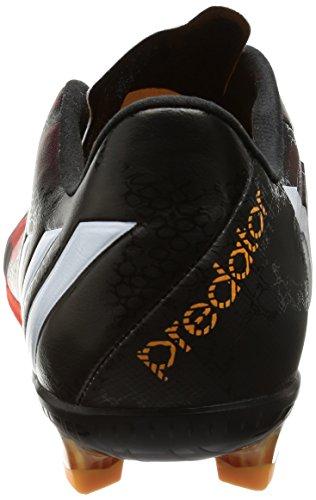 rosso bianco uomo cwhite da solred calcio adidas Scarpe cblack nero n8tzqStUxw