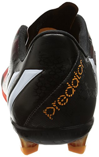 adidas Fußballschuh PREDATOR INSTINCT HG